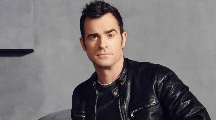 Justin Theroux comes to neighbour's rescue amid her spousal abuse legal battle