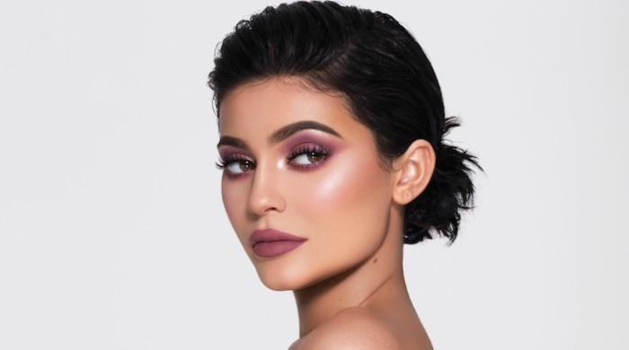 Kylie Jenner's lawyer calls for retraction of Forbes story containing 'outright lies'