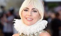 'We must show our love for the black community,' says Lady Gaga after George Floyd's death