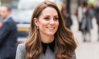 After Meghan, Kate Middleton begins court war with British outlet over 'sexist' coverage