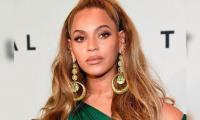 Beyoncé on George Floyd killing: 'No more senseless killings of human beings'