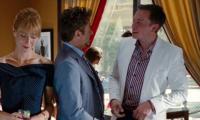 Elon Musk and his longstanding friendship with 'Iron Man' Robert Downey Jr