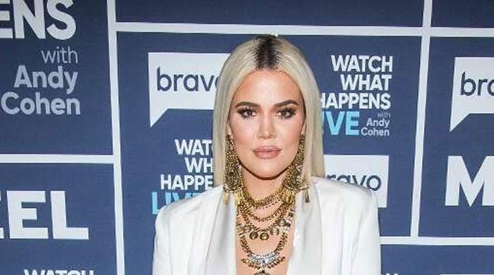 Khloe Kardashian wants justice for every Black American murdered and mistreated