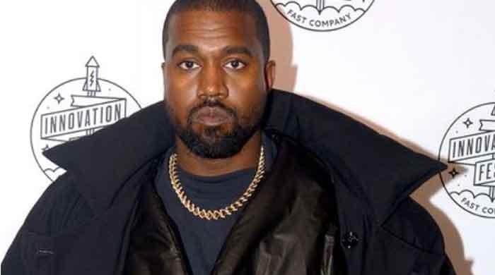 Kanye West, Kim Kardashian threaten to take legal action against former bodyguard