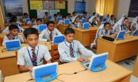 Punjab govt warns of strict action against schools looking to reopen