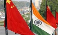India, China bring the big guns in as standoff continues in eastern Ladakh: report