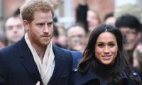 Prince Harry, Meghan Markle beef up security for $8,600 per day after drone intrusion