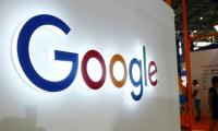 Google rejects demands to pay huge compensation to Australian media