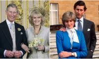 If Diana was still alive, would Prince Charles and Camilla be married?