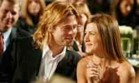 Jennifer Aniston admits she put Brad Pitt's needs before her own