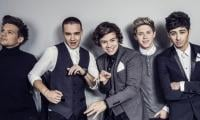 One Direction members doing all they can to bring Zayn Malik on board for reunion