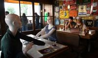 Restaurants, cafes, offices reopen as Turkey further eases coronavirus restrictions