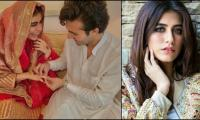 Shahroz Sabzwari opens up on cheating allegations: 'Sadaf had nothing to do with my divorce'