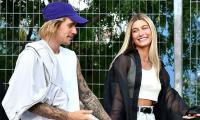 Justin Bieber, Hailey Bieber speak up on racism, privilege and George Floyd