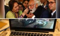 PIA plane crash grief compounded by coronavirus for many Pakistanis