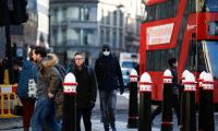 Britain sees death cases from COVID-19 rise to 48,000