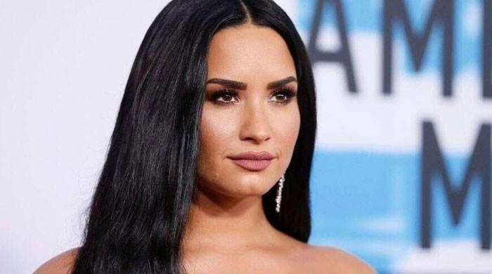 Demi Lovato desperately pleads with Donald Trump: 'You will have to pay for your silence'