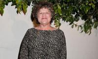'Friends' star Mary Pat Gleason dies at 70