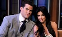 Kim Kardashian's marriage to Kris Humphries was 'brutal and embarrassing'