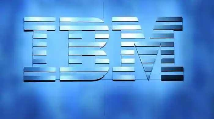 IBM says it is no longer selling general purpose facial recognition software