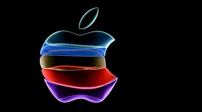 EU takes aim at Apple in landmark antitrust cases