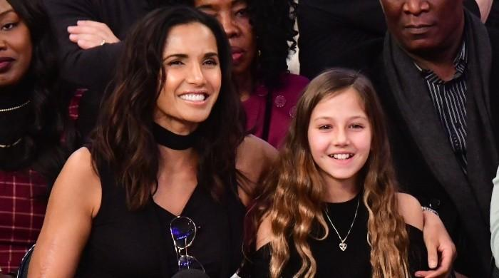 Padma Lakshmi reveals she has always educated daughter about racism