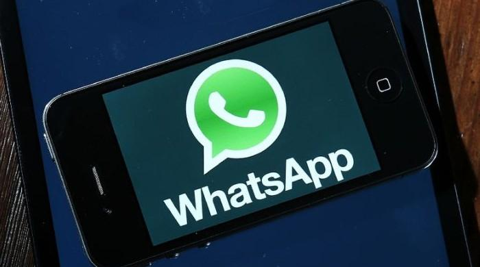 WhatsApp users report issues in 'last seen' online status, privacy settings