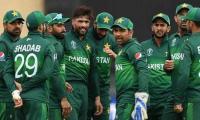 Pakistan vs England: Coronavirus deals significant blow as seven more cricketers test positive