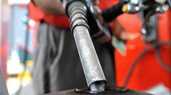 Petrol prices increased by Rs 25.58 after PM Imran's approval