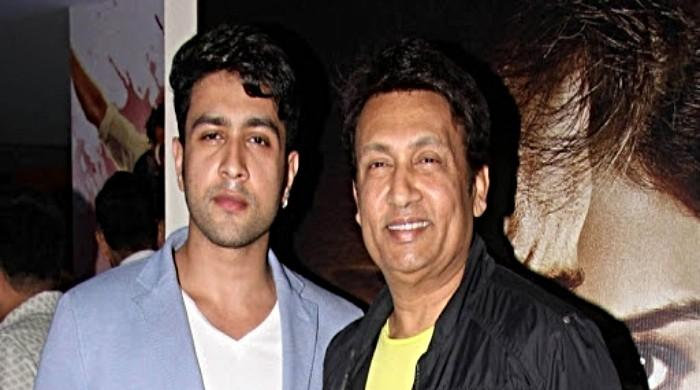 Shekhar Sumans son battled suicidal thoughts after facing discrimination in Bollywood - The News International