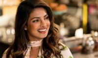 Priyanka Chopra on why she is the most disliked actor in all of Bollywood