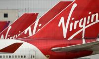 Virgin Atlantic close to securing rescue deal as COVID-19 slashes air travel demand