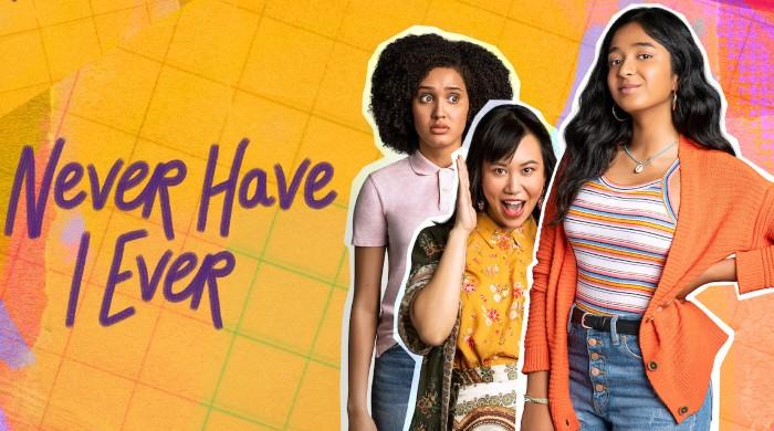 Mindy Kaling's 'Never Have I Ever' renewed for another season by Netflix