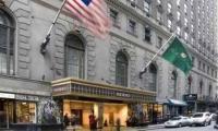 Govt decides to run Roosevelt Hotel under a joint venture