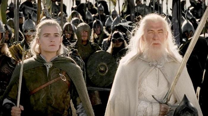The Lord Of The Rings TV series set to resume filming in New Zealand - The News International