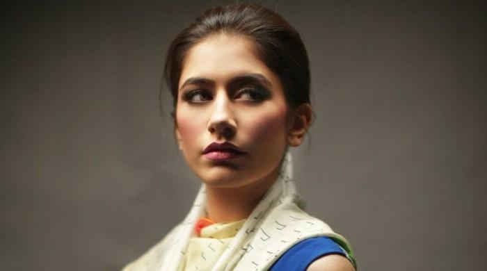 The reason Syra Yousuf said no to a role in a Hollywood film