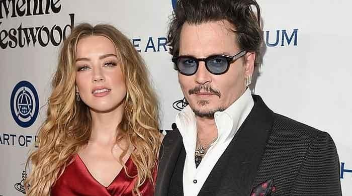 Amber Heard allowed to attend court hearing in Johnny Depps case against UK newspaper - The News International