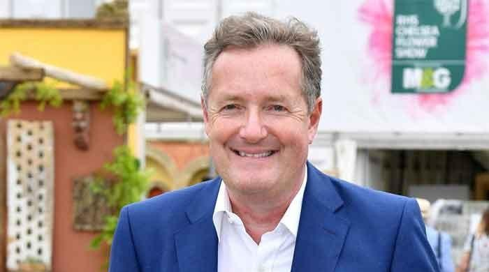 Kevin Pietersens gets Twitter account suspended for threatening Piers Morgan - The News International