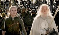 'The Lord Of The Rings' TV series set to resume filming in New Zealand