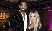 Khloé Kardashian, Tristan Thompson to work out differences in relationship-redo