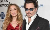 Amber Heard allowed to attend court hearing in Johnny Depp's case against UK newspaper