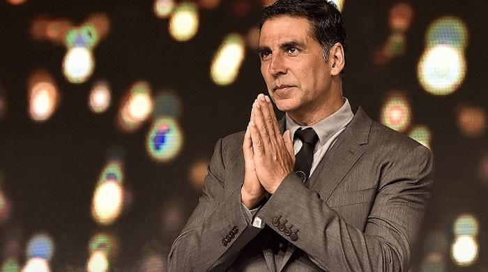 Akshay Kumar likely to face inquiry over helicopter trip amid lockdown
