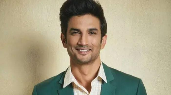 Sushant Singh Rajput's last film 'Dil Bechara' trailer will be out tomorrow