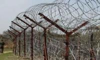 Indian Army injures 22-year-old in ceasefire violation along LoC: ISPR