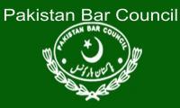 MSR's arrest a 'mala fide act', says Pakistan Bar Council