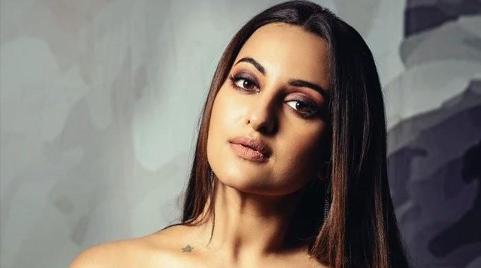 Sonakshi Sinha details how her confidence took a hit after getting body-shamed