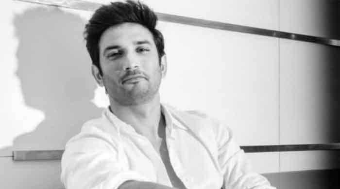 'We've lost a talented actor': Farhan Akhtar after trailer of Sushant Singh's last movie releases