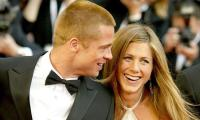 Jennifer Aniston confessed her 'picture-perfect' marriage with Brad Pitt 'wasn't real'