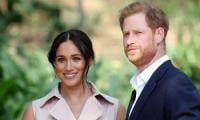 Harry, Meghan Markle's American dream faces another hurdle over US citizenship