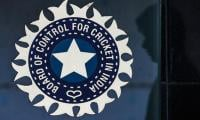 T20 World Cup delay leaves India worried about IPL